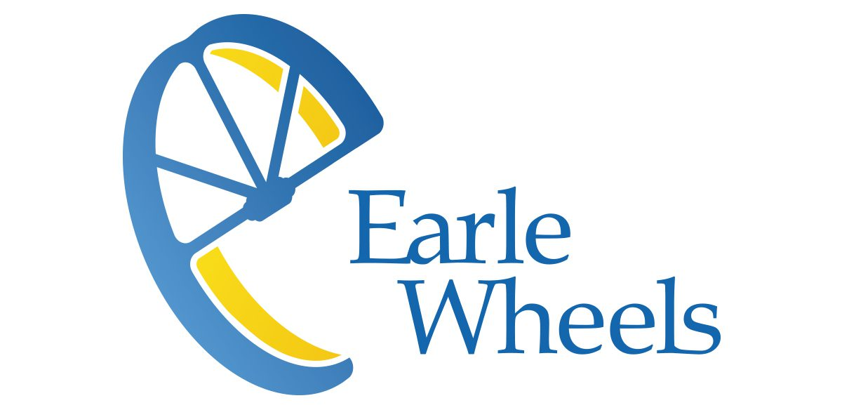EarleWheels